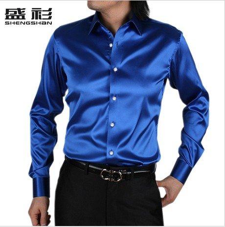 Best Formal Shirts And Pants For Men Best Seller Men 39 s Shirt Men 39 s