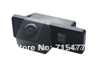 Special Car Rear View Reverse backup Camera rearview parking for NISSAN QASHQAI Nissan X-TRAIL X TRAIL