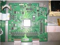 plasma EBR30597901 6871QCH059B T-CON Original parts