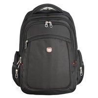 Swiss Army Knife shoulders computer bag laptop bag backpack 14/15.6 inch