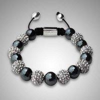 best seller shamballa bracelet wholesale shamballa beads wholesale AF8021