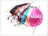Free Shipping winter cotton mask  respirator  mixed order   500pcs/lot