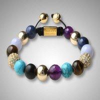 2013 hottest shamballa bracelet fashion shamballa bracelet new design AF8029