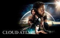 "01 Cloud Atlas Hot Movies 38"" x 24"" Inch Sticker Poster Wallpaper"