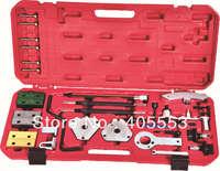 Automotive Mechanic's Engine Timing Tool Set Kit for Fiat - Alfa Romeo WT04296