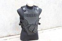 TMC Cosplay TF3 Vest ( BK )TMC1835