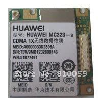 Huawei CDMA module MC323(China (Mainland))
