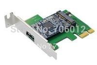 USB3380EVB-ADP ( USB3380 Evaluation Board )