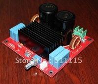 TDA8950 TH D digital amplifier board (TDA8920BTH high-power version)