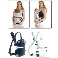 baby carrier baby backpack suspenders baby bags ,2 colors-Free Shipping