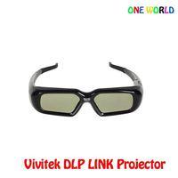 3D-очки вл вл-NX3