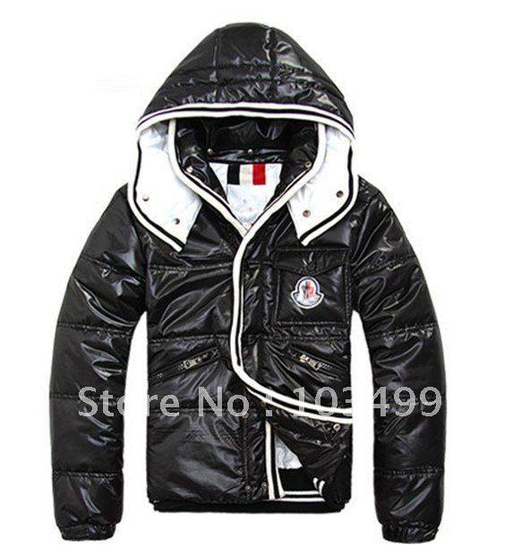 http://i01.i.aliimg.com/wsphoto/v0/679286583/New-fashion-Men-s-winter-warm-coat-free-shipping-1061.jpg