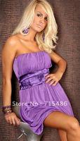 Одежда и Аксессуары Easy Fashion Slim Fit Sheer ML7502