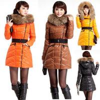 Женские толстовки и Кофты 2012 winter women plus size long trousers sweatshirt vest Korean Women leisure sports Hoodie sets 3 pieces set