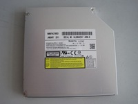 Free shipping matshita uj240 bd rw drive ,SATA interface bul-ray burn  laptop installed blu-ray write