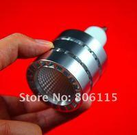Hot sells !!! High Power 10W COB LED spot light  Dimmable 10W COB led bulb light ,free shipping