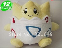 Pokemon Big Togepi Plush Doll PNPL5061