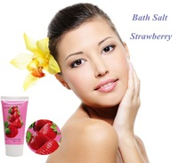 NEW Besty series Shower Gels, 270ml/pc, Strawberry seed Essence gels, Free shipping