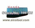 For Honda ID46 Chip