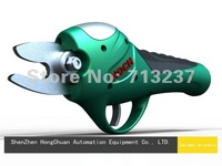 gardening electric shear