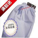 doctor nurse Nurse pants winter pocket white trousers summer trousers work pants nurse clothing