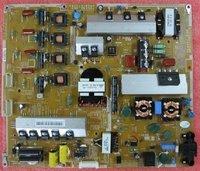 LED  BN44-00427A PD46B2_BSM power board  Original parts