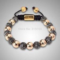 Браслет SN saller bracelet