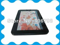 free shipping,7 inch capacitive touch panel,RK2906 1.0GMHz,Android 4.0,FLASH11.0,Camera,wifi umpc