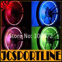 Автомобильные аксессуары JC Sportline