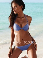 Sexy Bikini, Bikini Swimwear, Swimwear Bikini, Beach Wear, 3 Colors, Wholesale&Retail Free Shipping