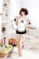 Женский эротический костюм Intimate lover DL 8393