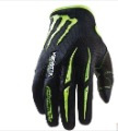 Motorcycle gloves electric car gloves racing off-road riding glove