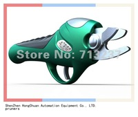 BIG SALE electric pruning shear for orange trees