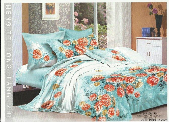 Online kopen wholesale volwassen slaapkamer ontwerpen uit china volwassen slaapkamer ontwerpen - Volwassen design slaapkamer ...