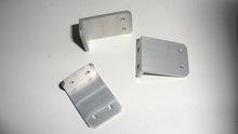 wholesale custom aluminium