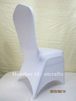 wholesale cheap wedding spandex chair cover lycra chair cover
