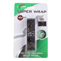 Non-slip deodorization thickening belt keel badminton racket sweatband handshake glue 5302