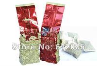HOT!!!Oolong Tea Bag, Tie Guan Yin Teabag,1500g,CTT009,Free Shipping +Secret Gift