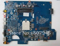 For Gateway SJV50TR TJ71 Motherboard MB.WGH01.001 55.4FM01.021 48.4FM01.011 Tested ok  Free shipping Seller refurbished
