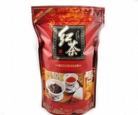 17.6oz/500g Lapsang Souchong,Wuyi Black Tea,Super Qulaity, CHY01,Free Shipping