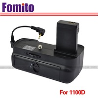Battery Power Packs for Canon 1100D battery girp