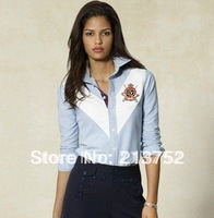 Hot Sell!2012 Fashion Ladies leisure shirt,pretty ladies blouse ,Womens Blouse,Ladys Shirt,OL Blouse,Womens clothing,3 colors