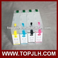 Refill ink cartridge for Epson WorkForce Pro WP-4511