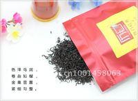 250g  Keemum black tea,QiHong,Black Tea, Free shipping