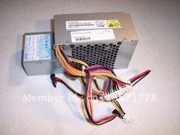 For Lenovo M57 M58 A57e  A58e M8000 280W power Supply 41A9702  41A9743  41A9744  41A9742  41A9739  41A9701  45J9418  45J9419