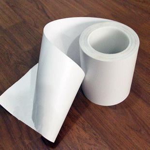 Rhino Skin Car Bumper Hood Paint Protection Film Vinyl Clear Transparence film 15cmx15m thickness:0.2mm