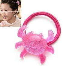 personalized headband price