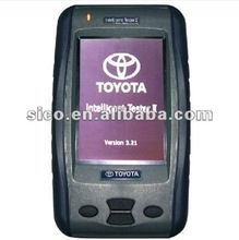wholesale toyota scan tool