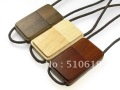 wholesale christmas gift 20 pcs genuine usb 2.0 4gb 8gb 16gb wooden usb flash drive free dhl/ems/fedex/ups