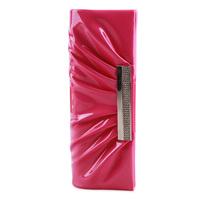 Oba women's clutch bag fashion handbag messenger bag day clutch 2062a